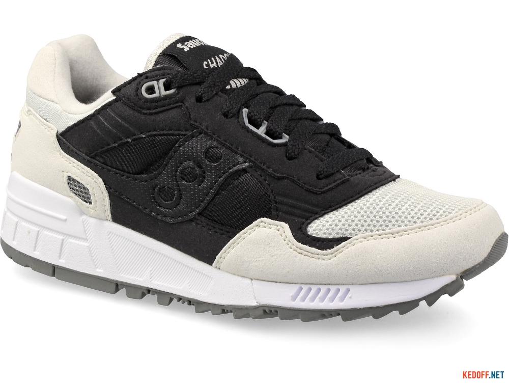 Saucony 60033-102 в магазине обуви Kedoff.net - 21570 c818acf4afd59
