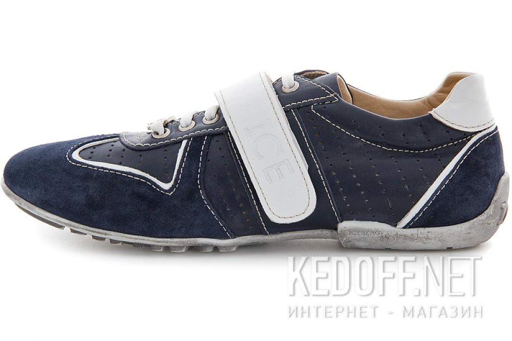 Спортивные туфли Iceberg 3019