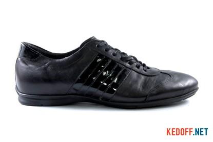 Спортивные туфли Subway - 39716-496