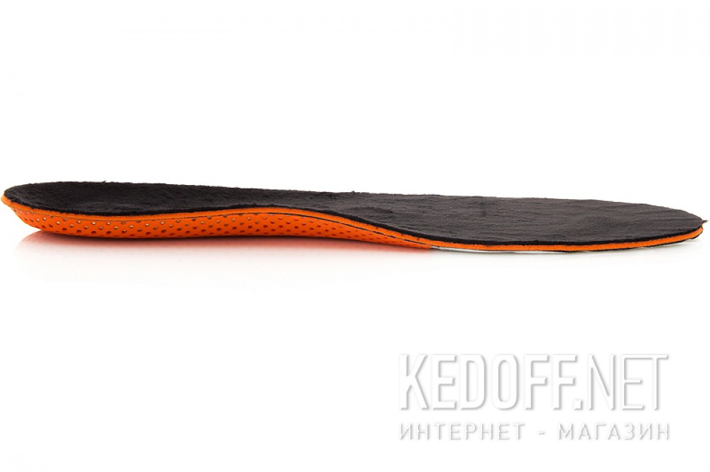 Стельки Salamander WARM FOOTBED
