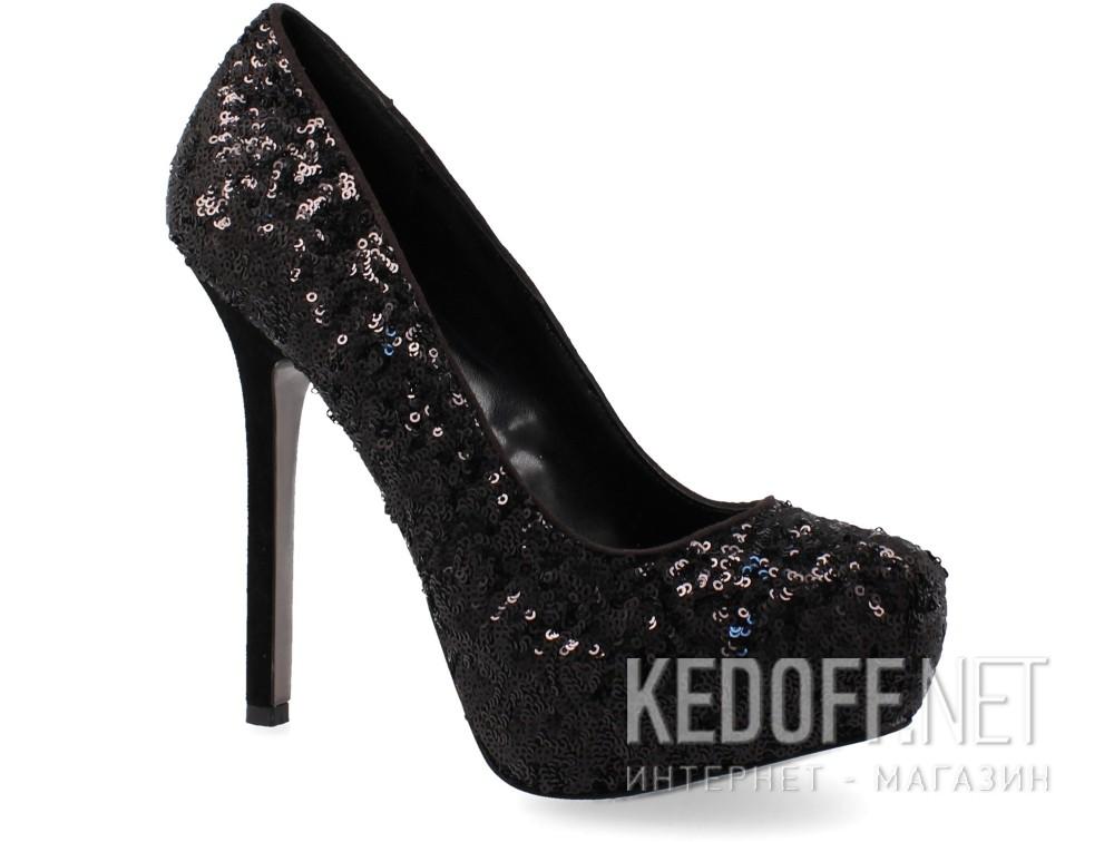 Купить Женские туфли Steve Madden 49533-27   (чёрный)