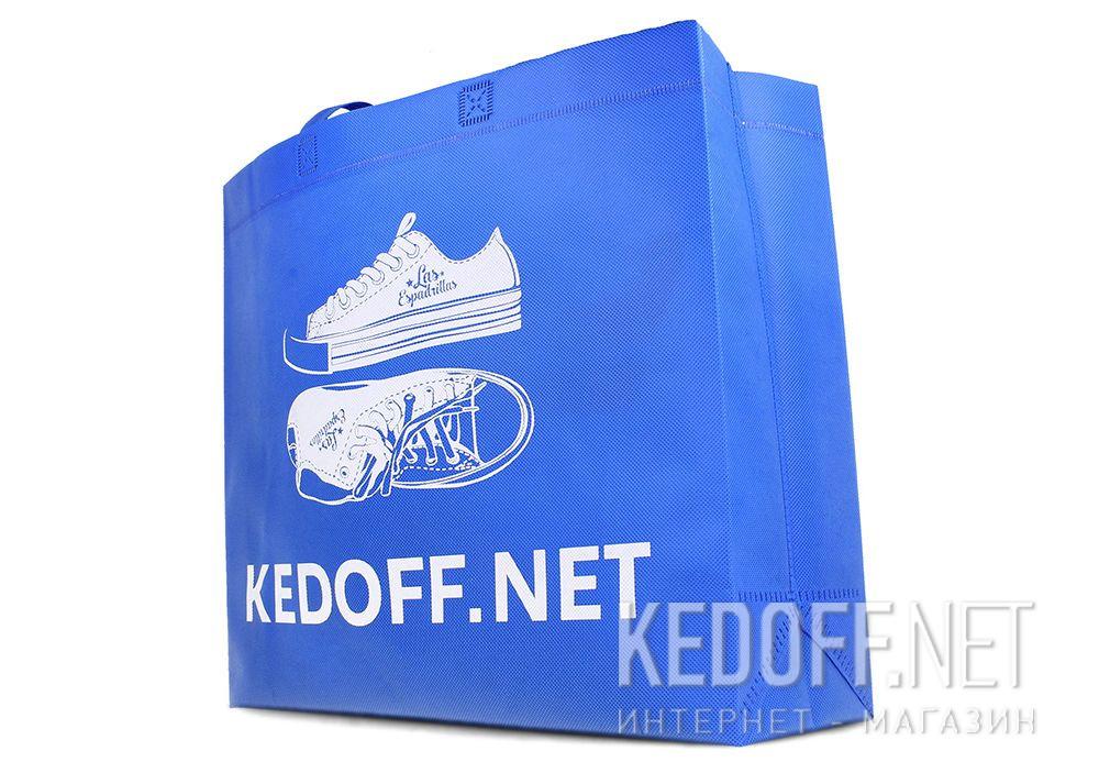 Купить Сумка фирменная Kedoff.net 1300-42
