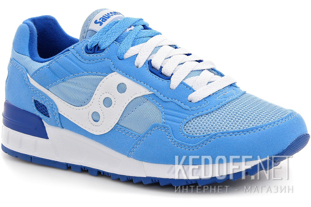 Add to cart Saucony 60033-90