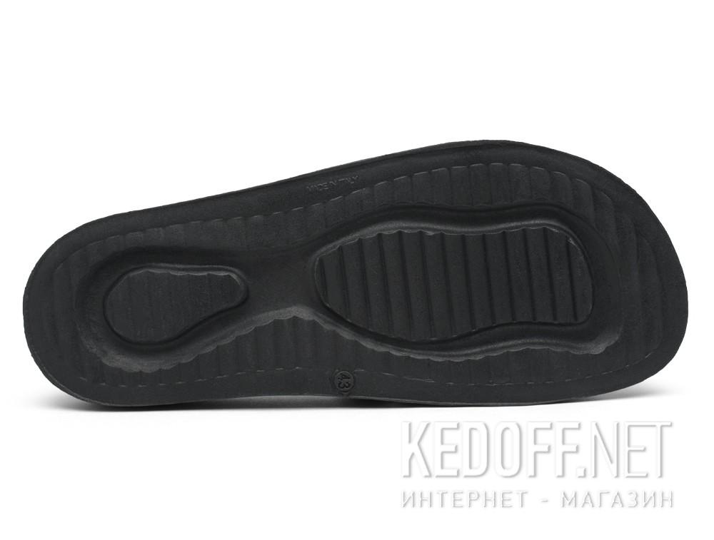 Тапочки Dirk Bikkembergs 108367-27 Made in Italy