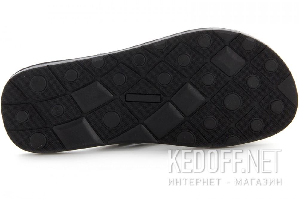 Тапочки Greyder 8100-1