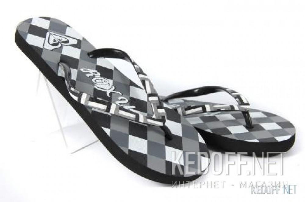 Купить Женские шлепанцы Другие бренды 43030   (чёрный)