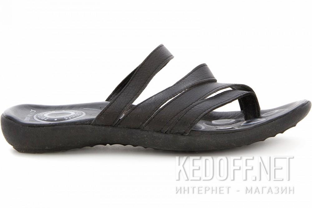 Тапочки чоловічі Fertini 2001-900