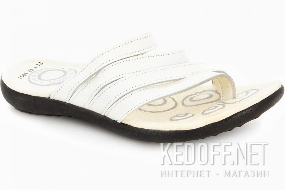 Тапочки чоловічі Fertini 2001-918-1