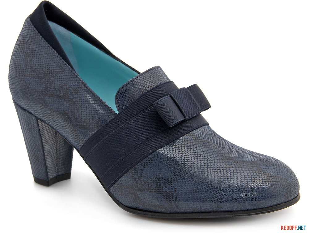 Shoes Thierry Rabotin 3461 Made in Italy
