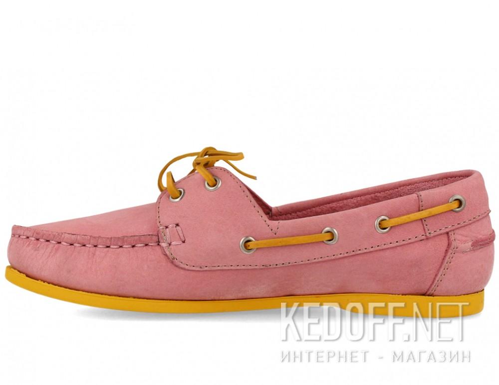 Forester 6555-3421 купить Украина