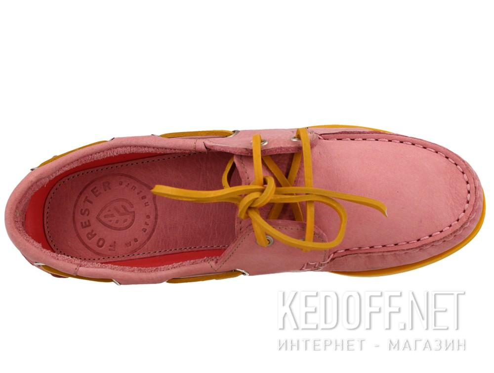 Forester 6555-3421 купить Киев