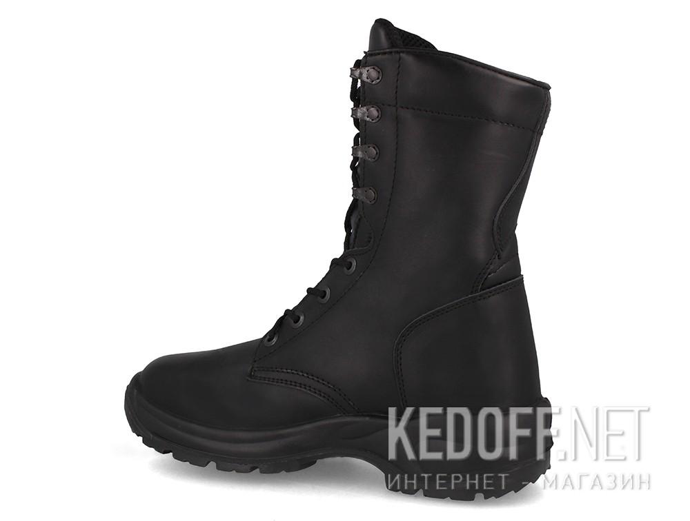 Мужские ботинки Trend 021-3-ST-27   купить Украина
