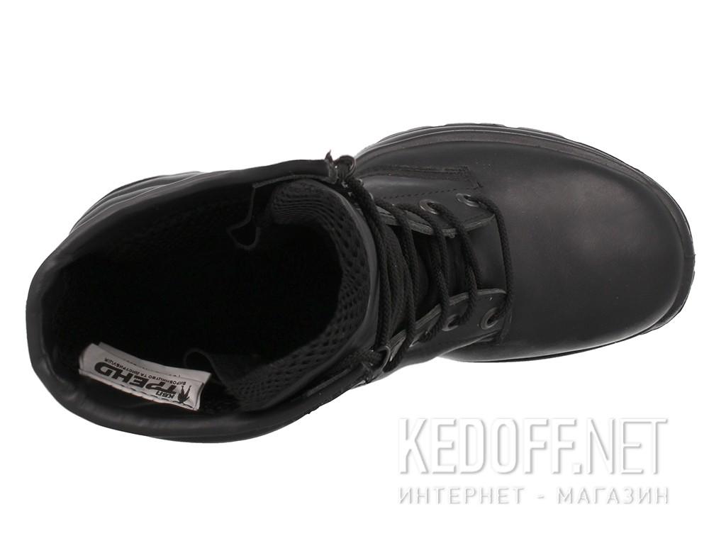 Мужские ботинки Trend 021-3-ST-27   купить Киев