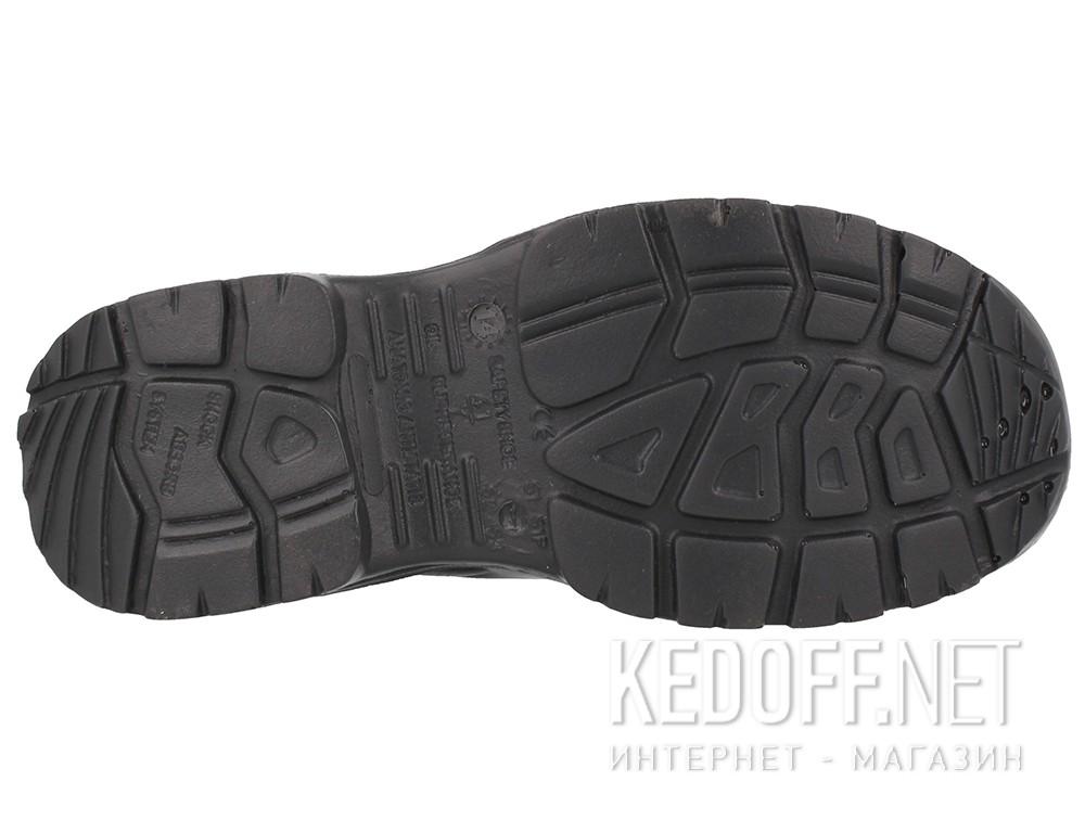 Оригинальные Мужские ботинки Trend 021-3-ST-27
