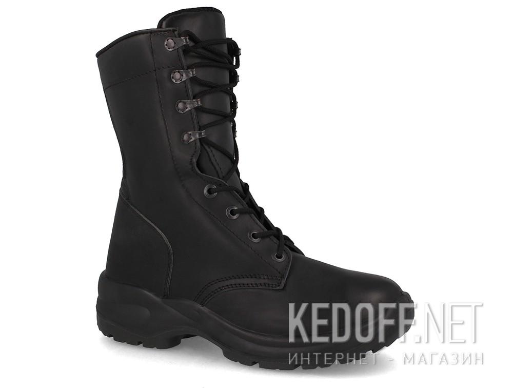 Купить Мужские ботинки Trend 021-3-ST-27