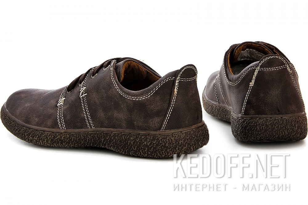 Туфлі Chameleon 221-85001-13