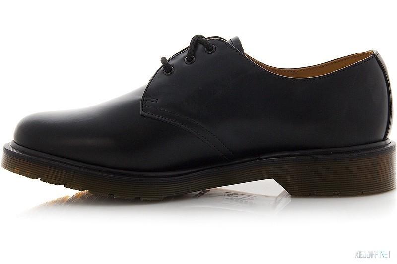 Цены на Модные туфли Dr. Martens 1461 PW 10078001
