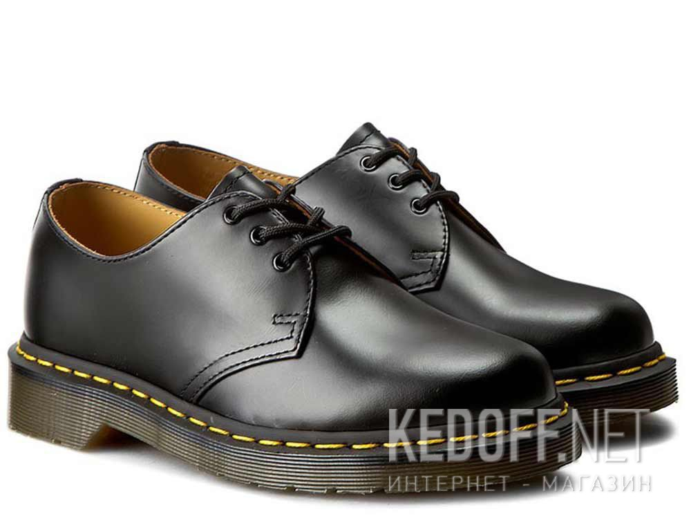 2bc2a62077e Shop Shoes Dr. Martens 1461 59-DM10085001 at Kedoff.net - 8187