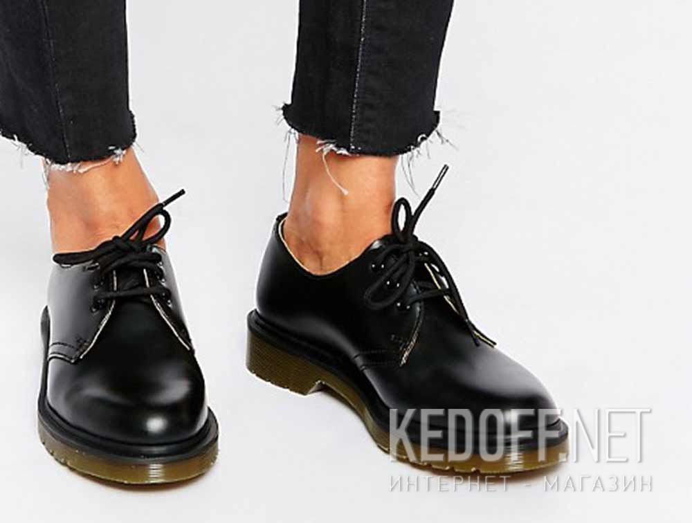 ce17e13088fb6 Shoes Dr. Martens 1461 59-DM10085001 доставка по Украине. Air Wair