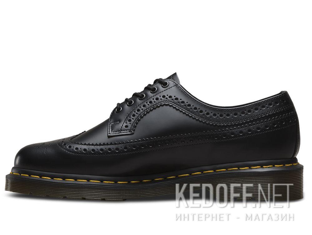 Shop Shoes Dr.Martens 3989 Mono-DM22210001 at Kedoff.net ...