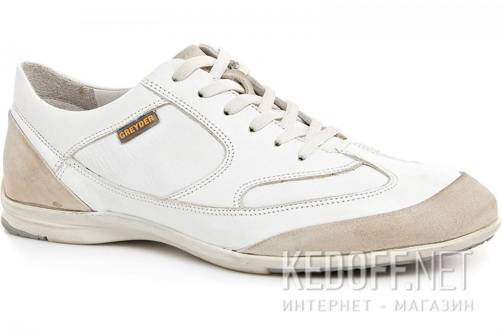 Greyder 2562 - 5540