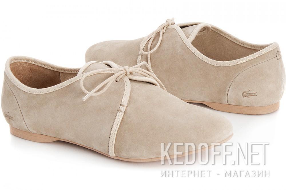 Shoes Lacoste Torpel LEW2008158