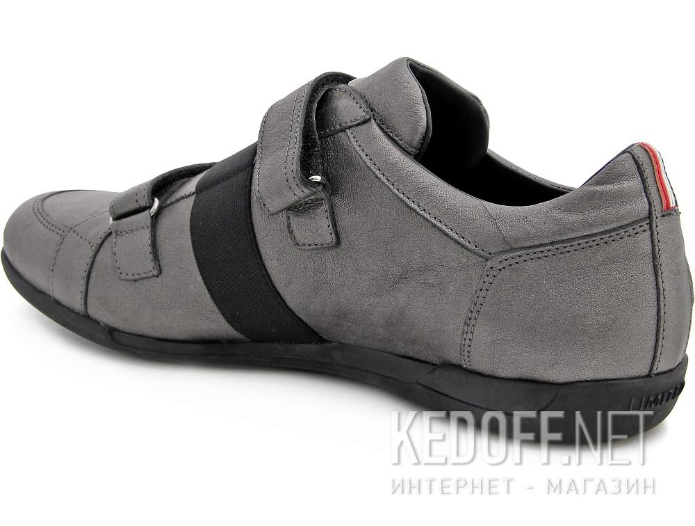 Туфли Roberto Botticelli 22581-14