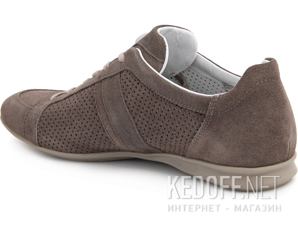 Туфлі Roberto Botticelli 23231-45