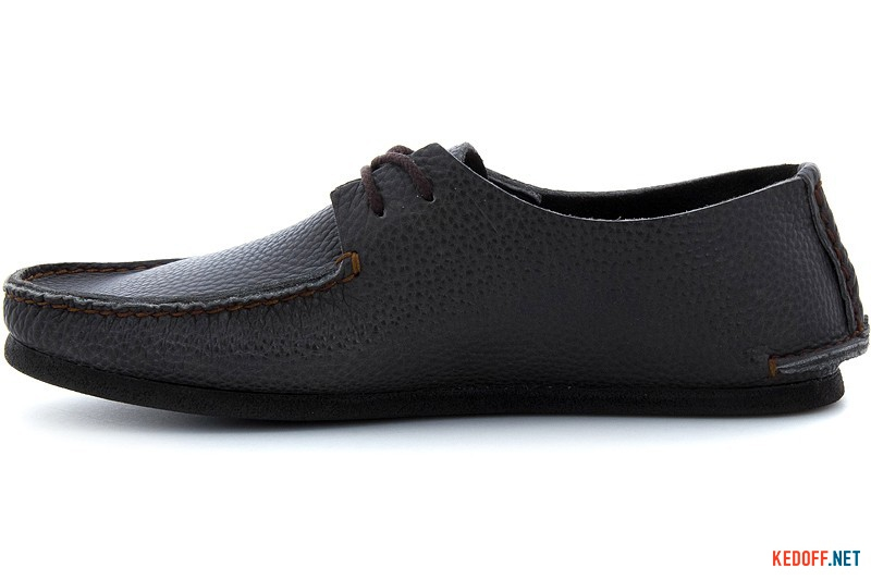 Туфлі Subway 4652-1
