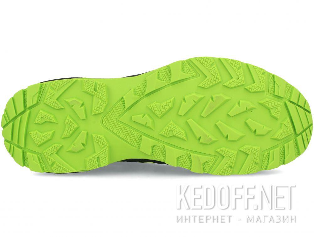 Туристические кроссовки Lytos Rapid Tape Jam 3 5JJ117-3 ITA все размеры