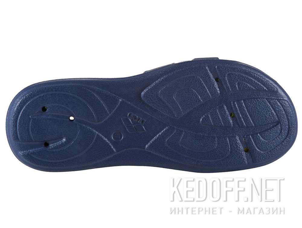 В'єтнамки Жіноче аква взуття Arena 80680-73 купити Україна