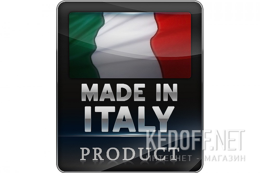 Оригинальные Мужские вьетнамки Las Espadrillas 7201-27 Made in Italy (чёрный)