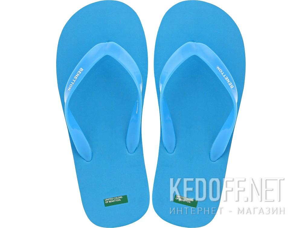 Benetton 601-1