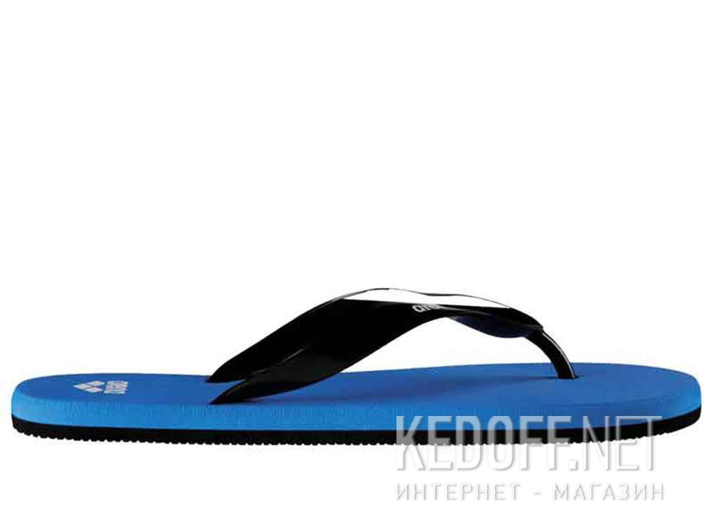 Shop Men\'s flip flops Arena 1E842-71 at Kedoff.net - 28305