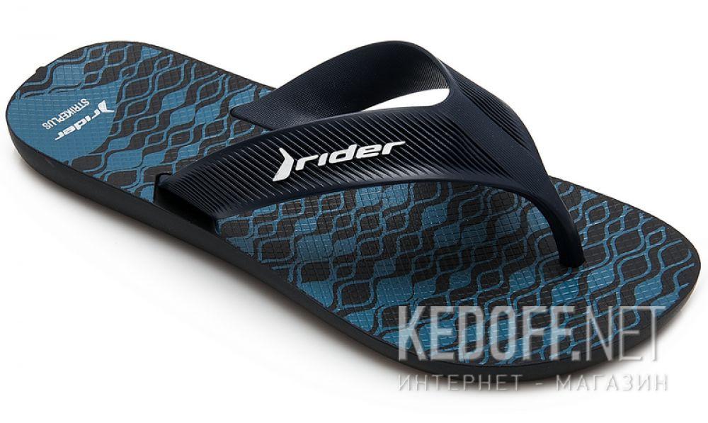 cd55df32 Мужские вьетнамки Rider Strike Plus Ad 11073-23367 Made in Brasil в ...