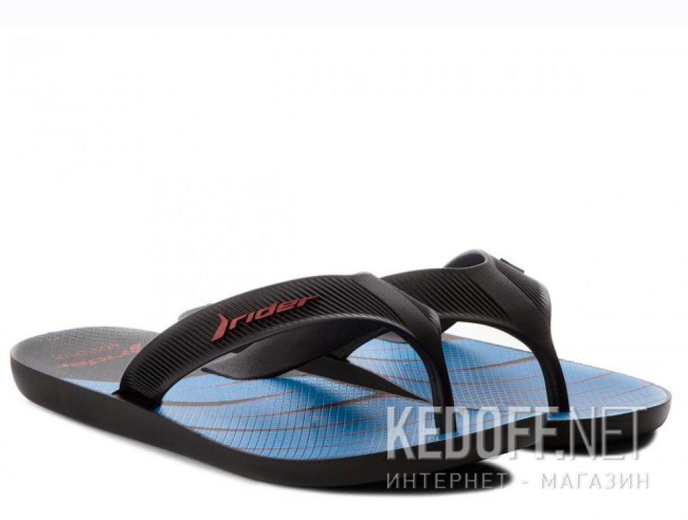 Мужские вьетнамки Rider Strike Plus Ad 11073-21188 Made in Brasil купить Украина