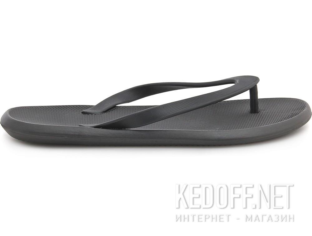 Мужская пляжная обувь Coral Coast 60010   (чёрный) купить Украина