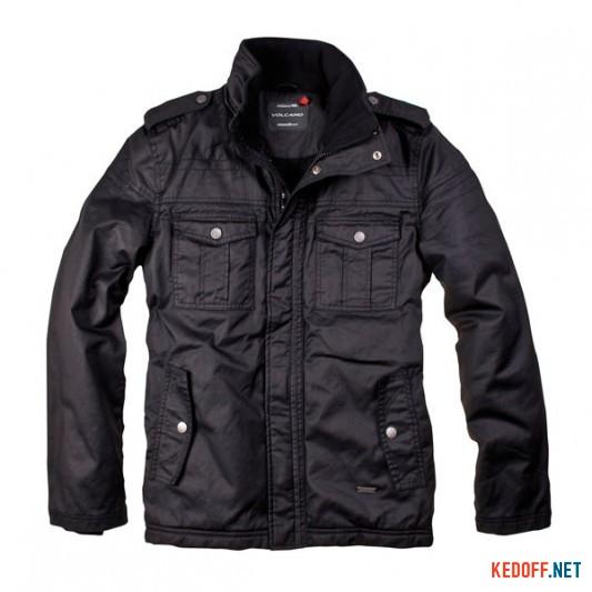 Куртка Forester Volcano J-Lians m06002-w12