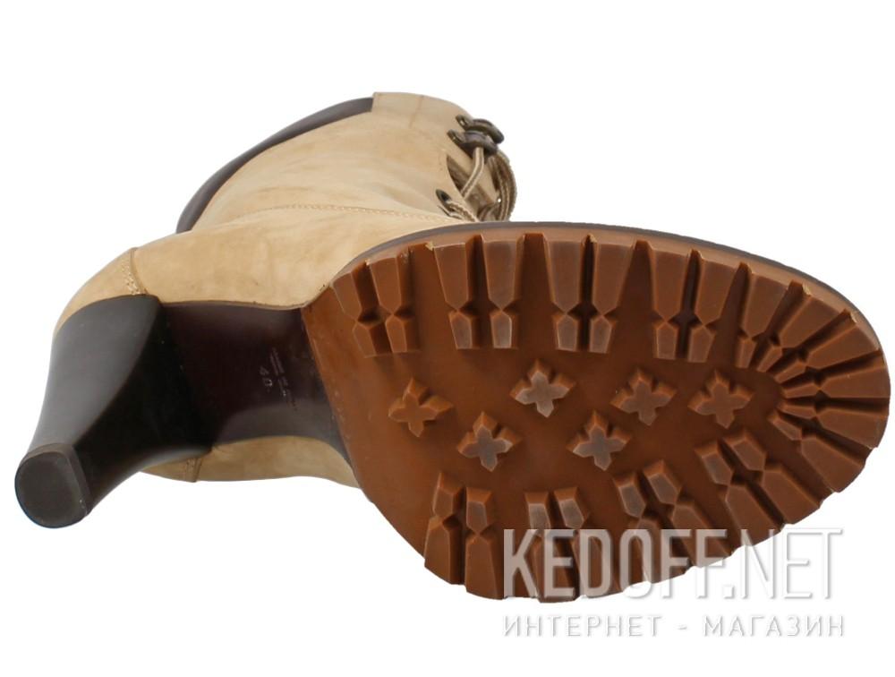 Жіночі черевики Tapeet 7018-18  купить Киев