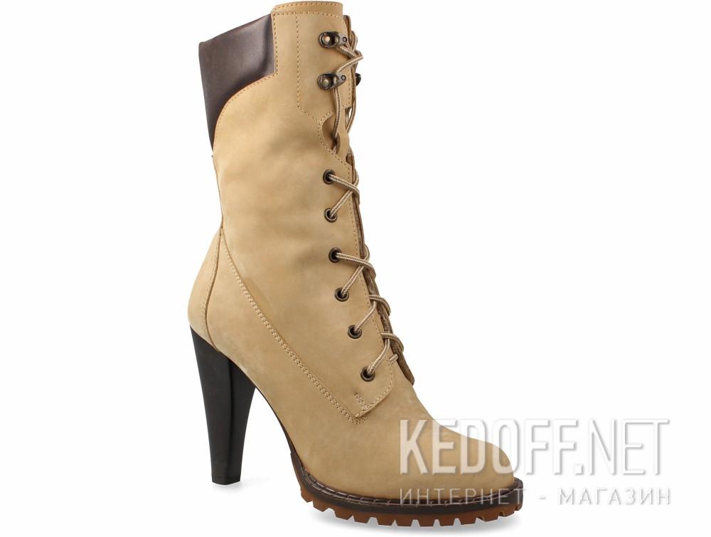Купити Жіночі черевики Tapeet 7018-18
