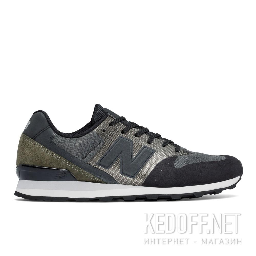 Кроссовки New Balance WR996NOC купить Украина