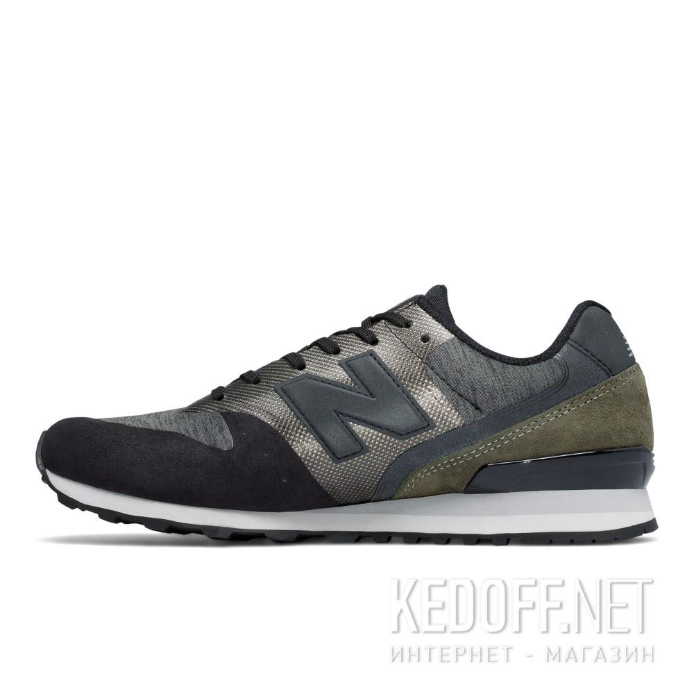 Кроссовки New Balance WR996NOC купить Киев
