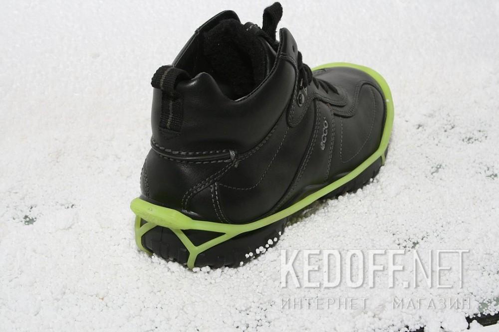Льодоходи Ledohod 23523