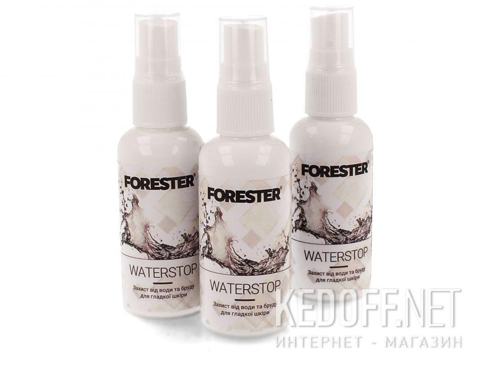 Защита обуви Forester Waterstop 1227  купить Киев