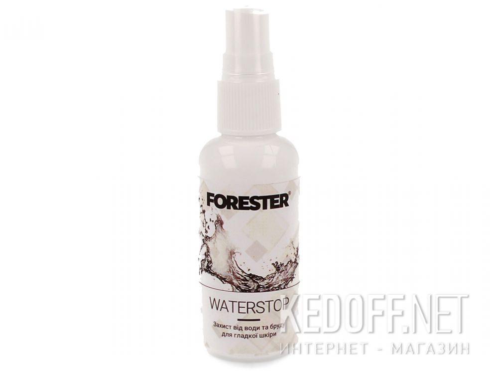 Купить Защита обуви Forester Waterstop 1227