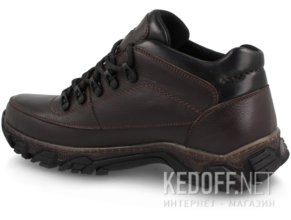 Forester 4743-107