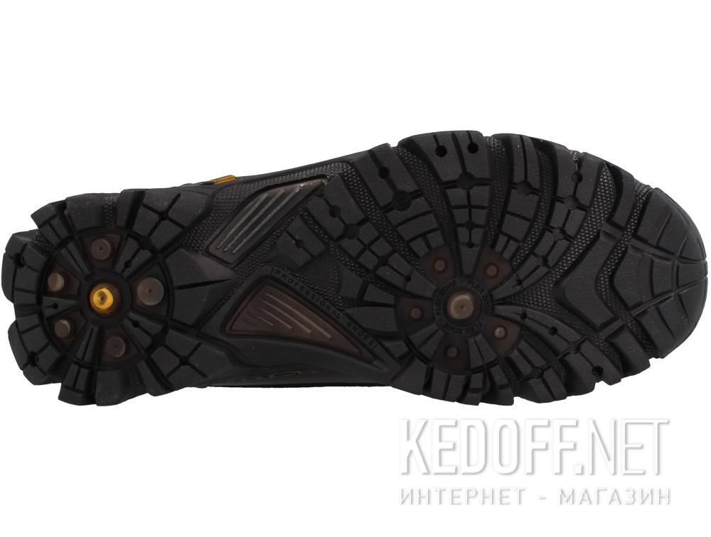 Ботинки Forester 4743-107  купить Киев