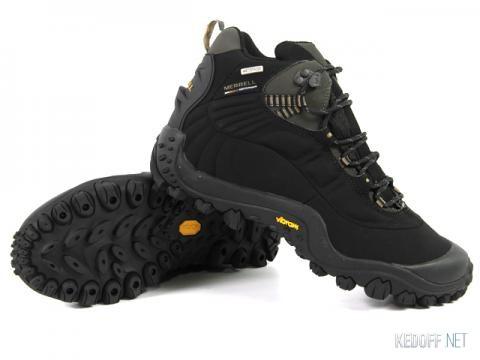 92976aaf447f Merrell J87695 в магазине обуви Kedoff.net - 4981