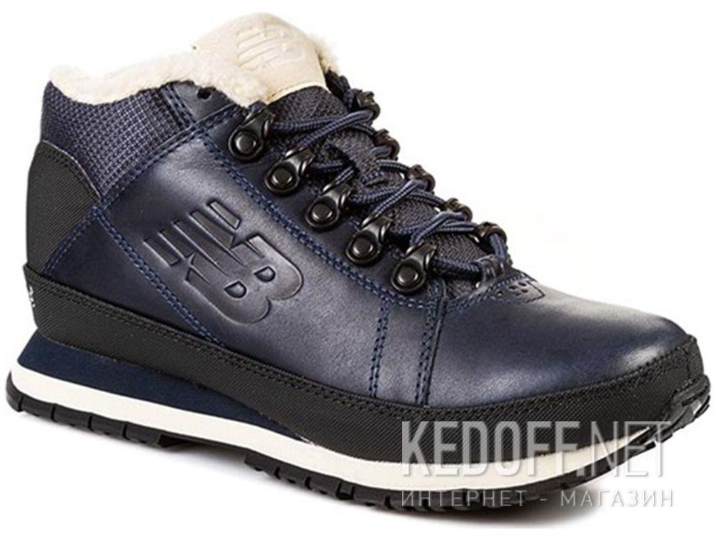 Купить Мужские кроссовки  New Balance H754LFN