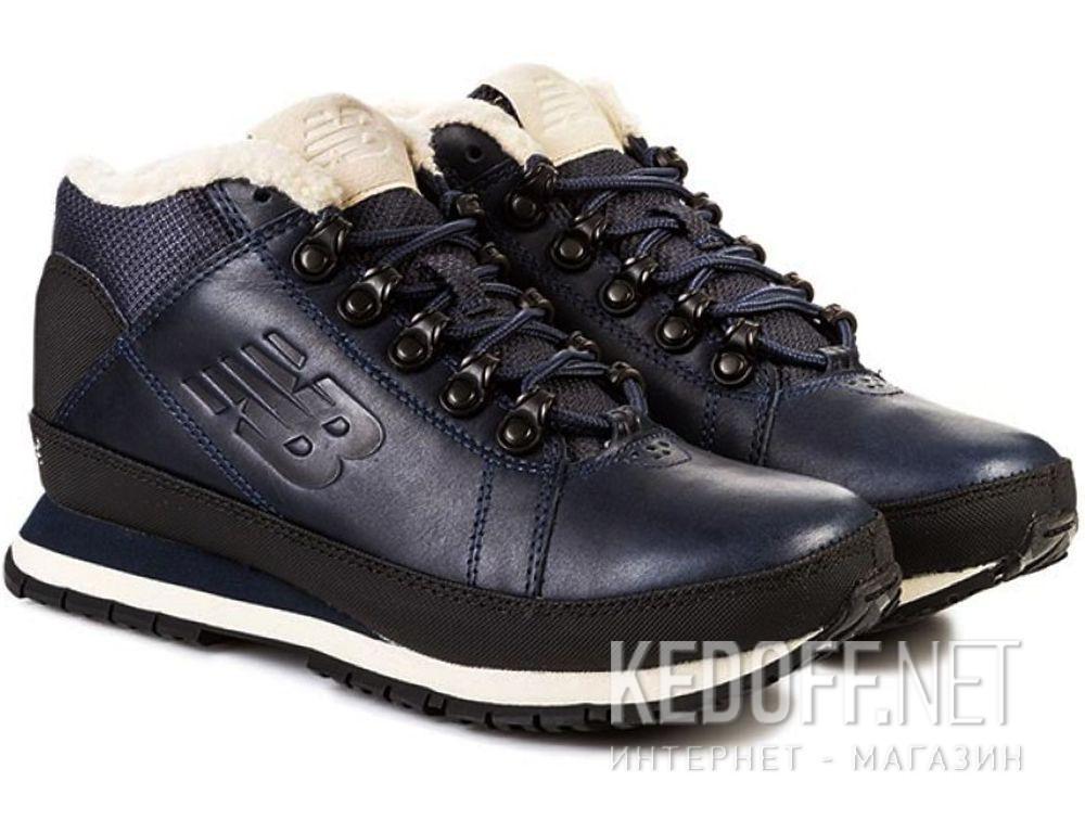 Мужские кроссовки  New Balance H754LFN   купить Украина